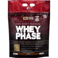 Whey Phase (4,5кг)