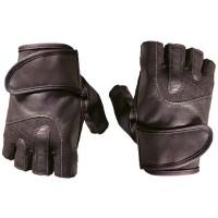 Перчатки Bison WL 162
