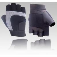 Перчатки Bison WL 165