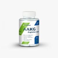 ААKG Arginine (100капс)