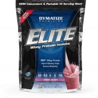 Elite Whey Protein (324г)