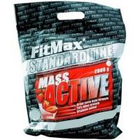 Mass Active 20 (2кг)