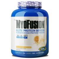 MyoFusion Elite Protein Series (2,27кг)