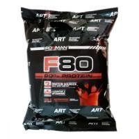 F 80 (500г)