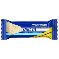 Diet Fit Bar (Упаковка 24шт-45г)
