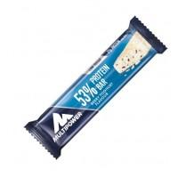53% Protein Bar berry yoghurt flavour (50г)
