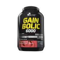 Gain Bolic 6000 (4кг)
