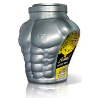 BEOWULF Whey Pro (1,8кг)