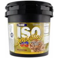 ISO Sensation (2,27кг)