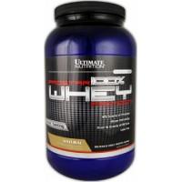 Prostar 100% Whey Protein (0,45кг)