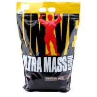 Ultra Mass 4500 (4,23кг)
