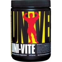 Uni-Vite (120капс)