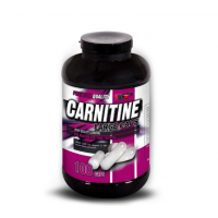 CARNITINE LARGE CAPS (100капс)