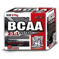 BCAA 2:1:1 Instant (575г)
