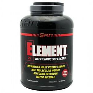 Element (2,5кг)