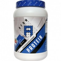 Protein (1кг)