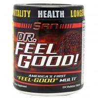 Dr. Feel Good! (224таб)