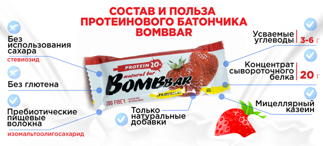 Пролетарский пр-т  7А